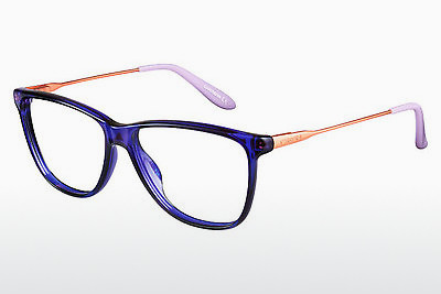 Eyewear Carrera CA6624 1US