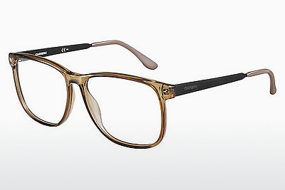 Eyewear Carrera CA6625 230 - Brown, Black