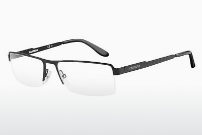 Eyewear Carrera CA6631 003 - Black