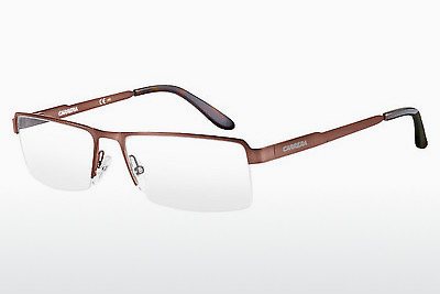 Eyewear Carrera CA6631 J8P - Brown