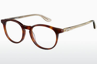 Eyewear Carrera CA6636/N IJP - Havanna, Brown