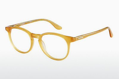 Eyewear Carrera CA6636/N PD9 - Yellow