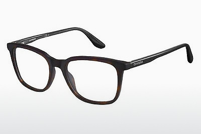Eyewear Carrera CA6641 KWZ - Brown, Havanna