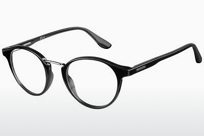 Eyewear Carrera CA6645 807 - Black