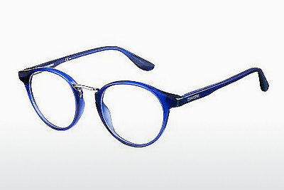 Eyewear Carrera CA6645 PG3 - Blue