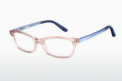 Eyewear Carrera CA6647 QLE - Pink, Purple