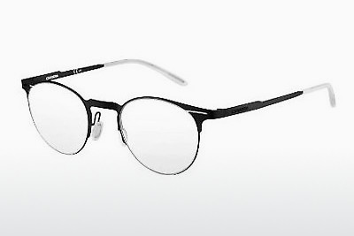 Eyewear Carrera CA6659 003 - Black