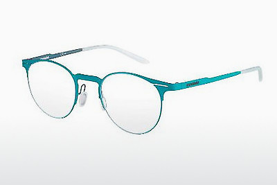 Eyewear Carrera CA6659 VBP - Blue, Green
