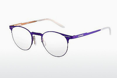 Eyewear Carrera CA6659 VCC - Purple, Violet