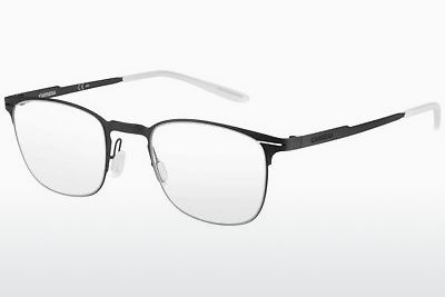 Eyewear Carrera CA6660 003 - Black