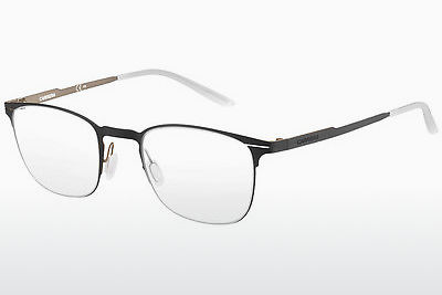 Eyewear Carrera CA6660 VBJ - Black, Brown