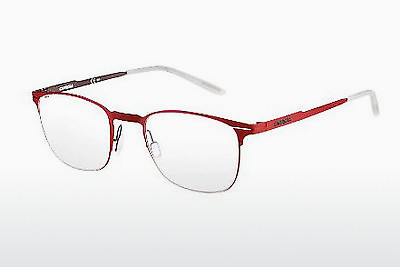 Eyewear Carrera CA6660 VZ4 - Red, Silver