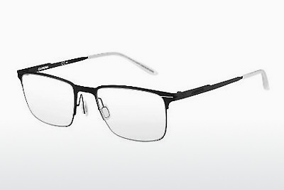 Eyewear Carrera CA6661 003 - Black