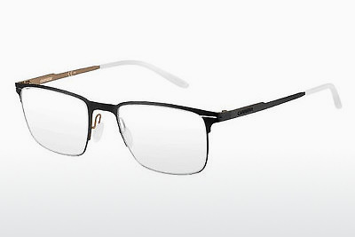 Eyewear Carrera CA6661 VBJ - Black, Brown