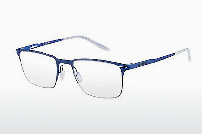 Eyewear Carrera CA6661 VBM - Blue