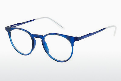 Eyewear Carrera CA6665 R40 - Blue, Brown, Havanna