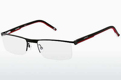 Eyewear Carrera CA7579 WZI - Black, Red, White