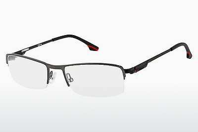 Eyewear Carrera CA7589 AGL - Grey, Black