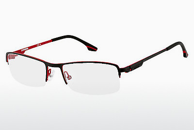 Eyewear Carrera CA7589 IAM - Black, Red