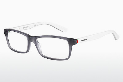 Eyewear Carrera CA8800 1HJ - Grey