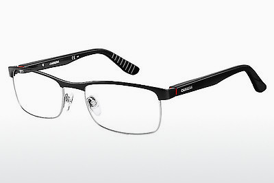 Eyewear Carrera CA8802 0RE - Black