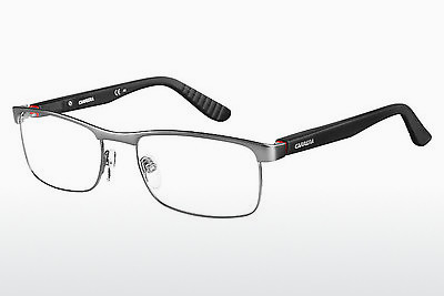 Eyewear Carrera CA8802 0RF - Black