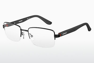 Eyewear Carrera CA8808 94X - Black