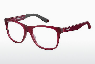 Eyewear Carrera CA8814 A1S - Red