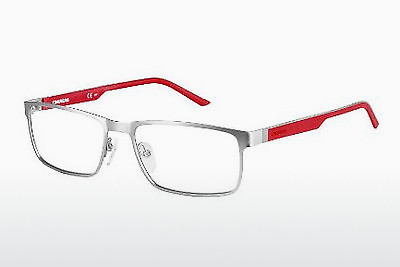 Eyewear Carrera CA8815 PMZ - Silver, Red