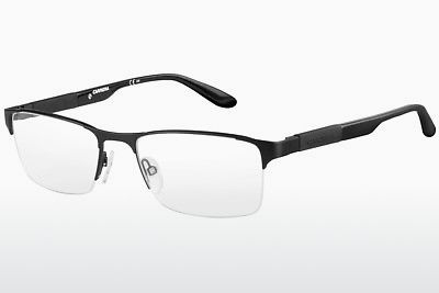 Eyewear Carrera CA8821 10G - Black