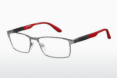 Eyewear Carrera CA8822 DF7 - Silver, Red