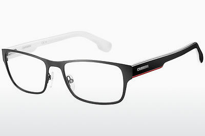Eyewear Carrera CARRERA 1100/V 003 - Grey