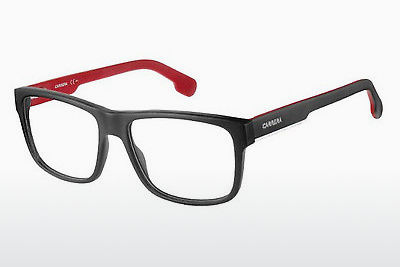 Eyewear Carrera CARRERA 1101/V 003 - Grey