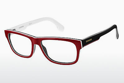 Eyewear Carrera CARRERA 1102/V 8RR - Red