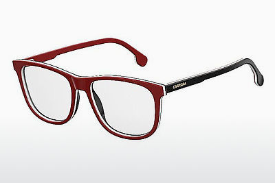 Eyewear Carrera CARRERA 1105/V C9A - Red
