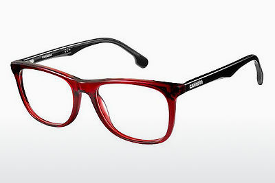 Eyewear Carrera CARRERA 5544/V LGD - Red