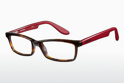 Eyewear Carrera CARRERINO 52 HNJ - Havanna, Red