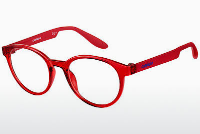Eyewear Carrera CARRERINO 60 SZK - Red