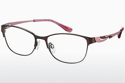 Eyewear Charmant CH10602 BR - Brown