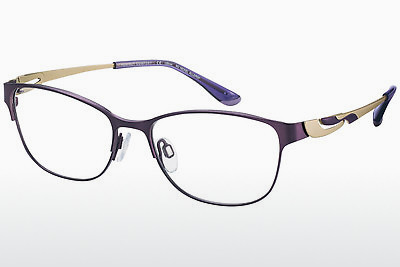 Eyewear Charmant CH10602 PU - Purple