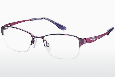 Eyewear Charmant CH10603 VO - Purple