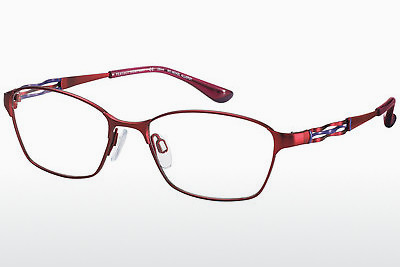 Lunettes design Charmant CH10605 RE - Rouges