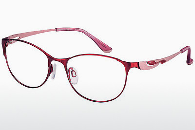 Lunettes design Charmant CH10607 RE - Rouges