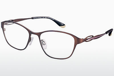 Eyewear Charmant CH10609 BR - Brown