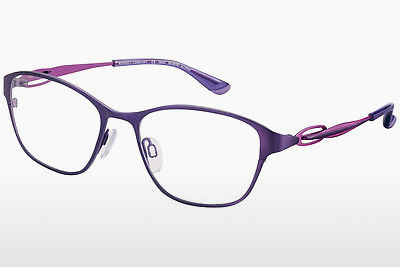 Eyewear Charmant CH10609 PU - Purple