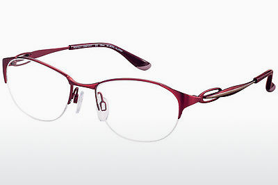 Lunettes design Charmant CH10611 RE - Rouges