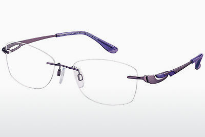 Eyewear Charmant CH10612 PU - Purple