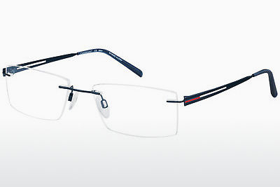Eyewear Charmant CH10965 NV - Blue