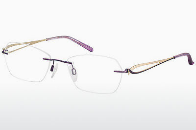 Eyewear Charmant CH10968 PU - Purple