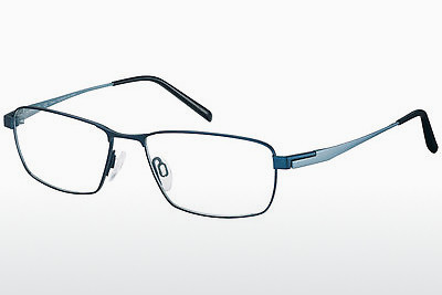 Eyewear Charmant CH11432 NV - Blue